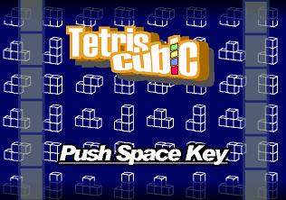 20100517-tetris1.png