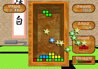 20100517-tetris2.png