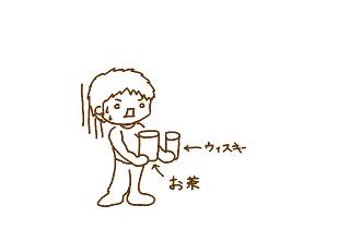 20100925-nomikurabe.png