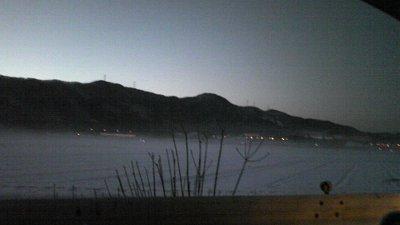 20110104-maibara.jpg