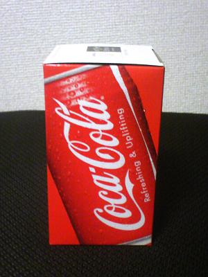 20110619-coke1.png