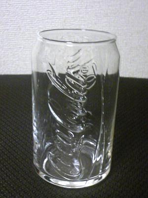 20110619-coke2.png