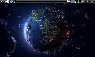 ubuntu_desktop