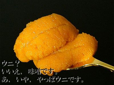 20110817-uni.jpg