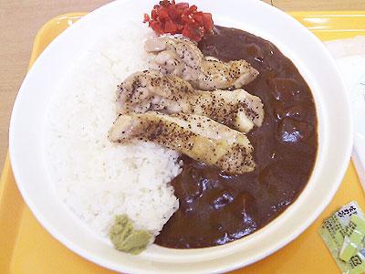 20111108-mituyaki.jpg