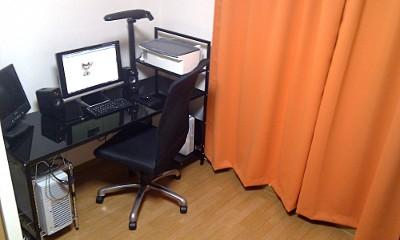 20111218-heya_s.jpg