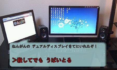 20111223-dualdisplay.jpg