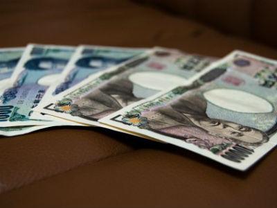 20120317-money.jpg