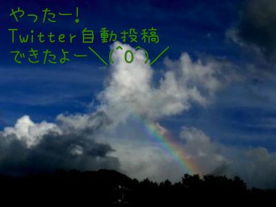 20120513-auto_tweet.jpg