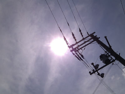 20120606-kinsei.jpg
