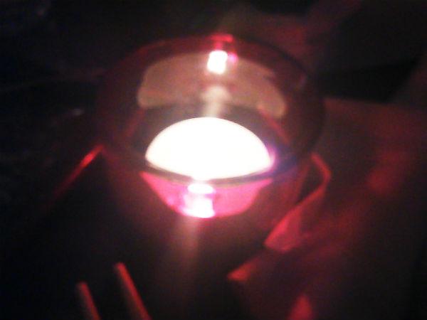 20121102-candle.jpg.jpg