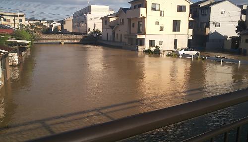 20130917-kyoto_ame.jpg