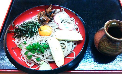 20131014-inakasoba.jpg