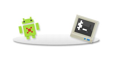 20131228-game_play.jpg