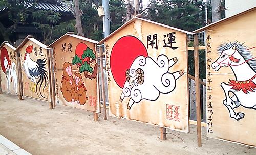 20140103-esaka_jinja01.jpg