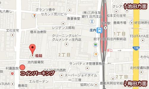 20140607-gokumen_map.jpg