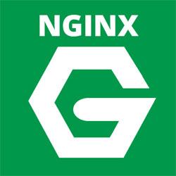 20150221-nginx.jpg
