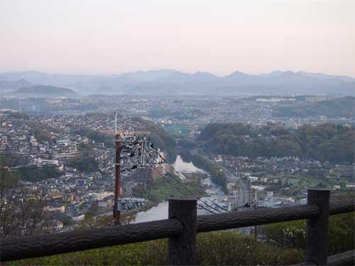 satsuyakiyama01.jpg
