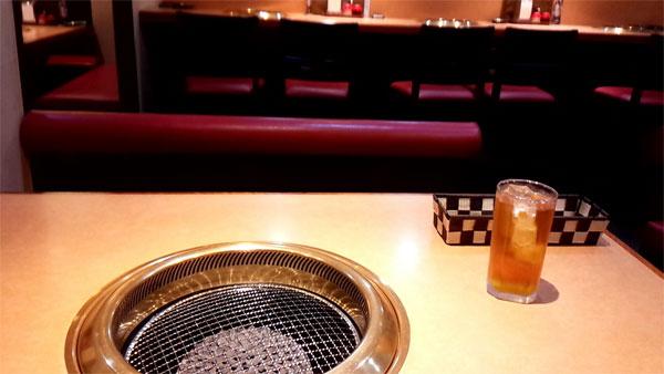 20150519-hitori_yakiniku.jpg