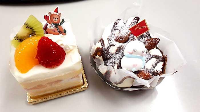 20151224-cake.jpg
