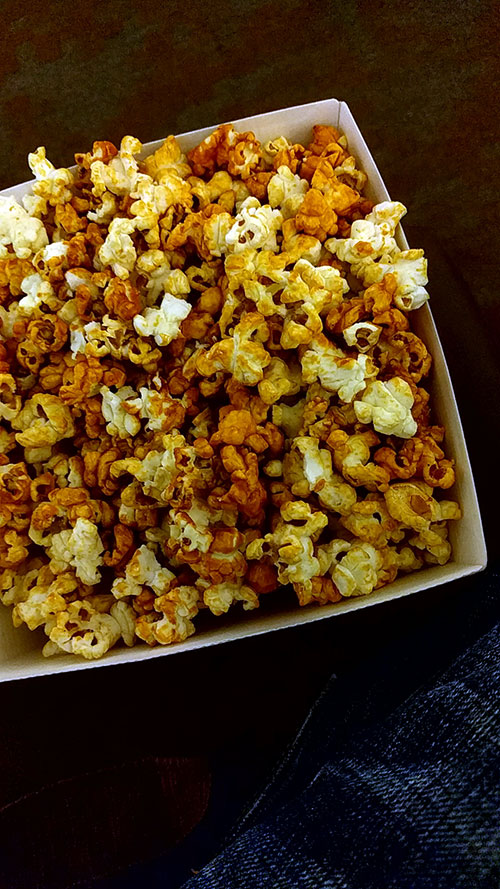 20160822-popcorn.jpg