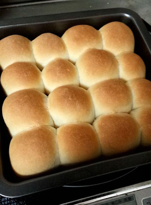 20161005-bread.jpg