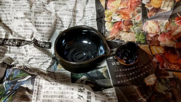 20161214-utuwa_01.jpg