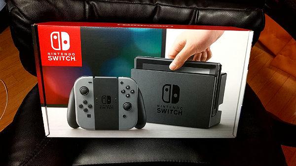 20170304-switch.jpg