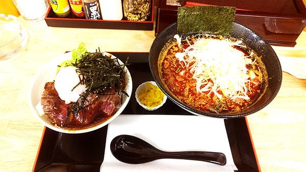 20170328-nikudon_02.jpg