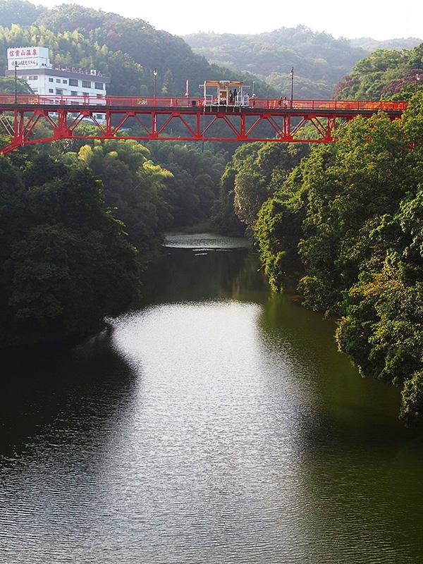 開運橋バンジー02